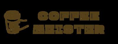 コーヒマイスター|ドルチェグスト・バリスタ・ネスプレッソの口コミサイト
